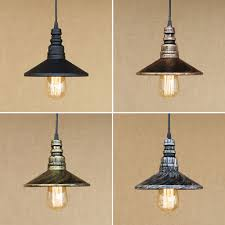 Retro Kitchen Light Fixtures Compare Prices On Retro Kitchen Light Online Shopping Buy Low