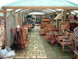 Tom s Farm Shop & Garden Centre Ltd Sheds fencing & garden