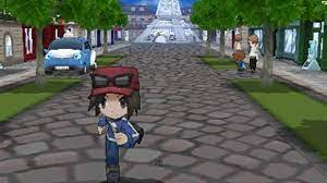 Pokemon X and Y 2? Leak confirms cancelled sequel