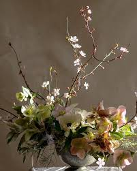 Jobs Related To Floral Design