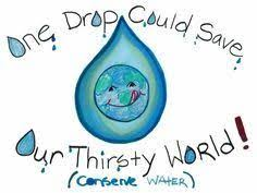 Image Result For Charts On Water Conservation For Kids In
