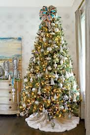 Christmas Decoration Design Christmas Tree Decorating Ideas Southern Living 100