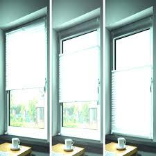 Sichtschutz Fur Fenster Folie