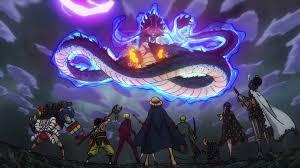 Crater anime opening version — kenji kubo, tsuyoshi takeshita, takeshi yamazaki. Dreamin On One Piece Wiki Fandom