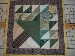 Pine Tree Quilt Block-Sampler Quilt – Trkingmomoe's Blog & DSCN0871 Adamdwight.com