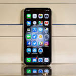 This is the Best News We've Heard yet About Apple's 2018 iPhone Lineup