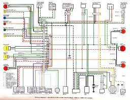 tlr200 wiring diagram wiring diagram site xl200r wiring diagram wiring diagram site 1986 honda tlr200 reflex tlr200 wiring diagram