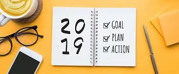 What Is A Career Goal New Year New Goals How To Achieve Your Career Goals In