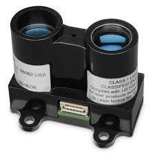 Distance Sensors Rangefinders Px4 V1 9 0 User Guide