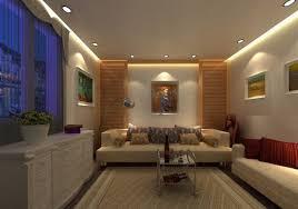 ... Interior Design 2013 Luxury Idea 7 Design 3D Living Room ...