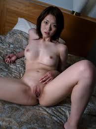 Free nude asian celeb vids