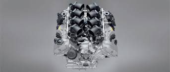 Japan Auto | Engine and Gearbox Specialist Retailers | Engines ...