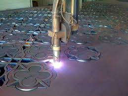 plasma metal cutting machine. plasma cutting metal machine hansen steel services
