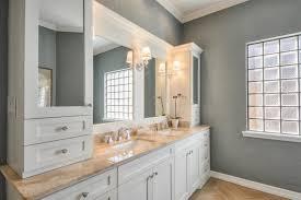 cost to remodel master bathroom. Bathroom Master Remodel Elegant Modern Maizy Bath Shower Cost To E