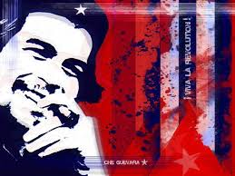 deviantart more like che guevara wallpaper by bboystickly