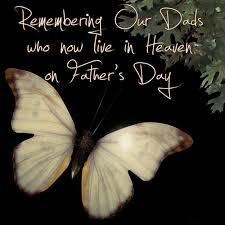 Quotes About Dead Father. QuotesGram via Relatably.com