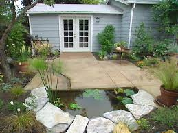 Diy Pond Water Features For Any Budget Diy