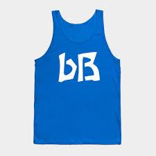 Xb Size Chart Scion Bb Emblem