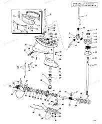 Actuator wiring diagram blurts me