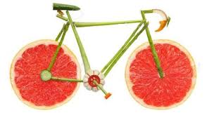 Tabel carbohidrati alimente - pro-sanatate - pentru o viata
