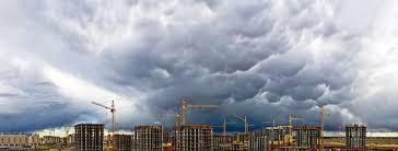 Construction Weather Ubimet