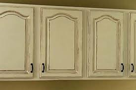 antique cabinet doors. full size of kitchen:excellent photos at ideas antique white painted kitchen cabinets cabinet doors