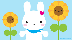 Mobile Wallpapers! - Super Cute Kawaii ...