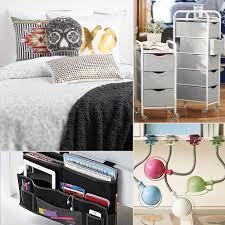 Must Have Dorm Room Decor Essentials Popsugar Moms