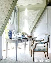 small space office furniture. Beautiful Home Office Sense Serendipity Ideas For Small Spaces Furniture Space O