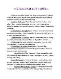 personal challenges essay personal challenges essay  personal challenges essay