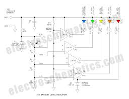 24 volt dc battery charger circuit diagram wirdig brake controller wiring diagram boat battery switch wiring diagram