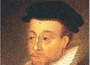 John Farmer (c. 1570 - 1601) - john-farmer