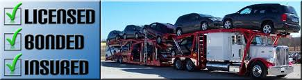 Car Transport Quote Stunning Cheap Car Shipping Companies Los Angeles CA