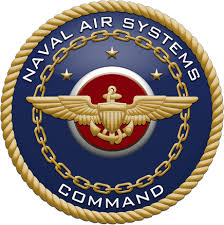 Naval Air Systems Command Wikipedia