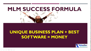 mlm pany gift plan daily binary experience mlm software