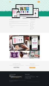 Web Design Cheltenham Web Design Cheltenham Glamorous Ecommerce Website For