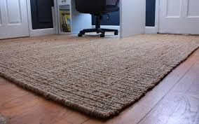 bed bath and beyond area rugs 8x10 best of area rugs amazing area rugs at kmart