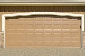 garage doors houston txCMG Garage Door Repair  Garage Door Services  AddicksPark Ten