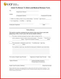 Light Duty Doctors Note Example Under Fontanacountryinn Com
