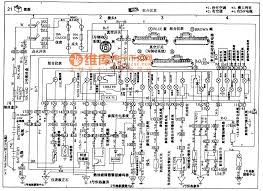 toyota coaster electrical wiring diagram wiring diagrams toyota coaster coach bined meter circuit wiring diagram