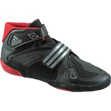 adidas wrestling shoes. adidas youth extero ii wrestling shoes