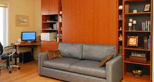 home office sofa. plain office sofa beds in calgary u0026 airdrie wall beds home office systems for