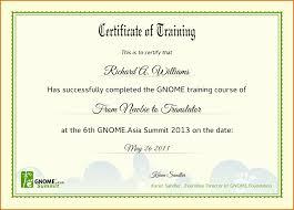 Samples Certificate Child Dedication Certificate Sample Best Of Child Dedication 7