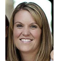Cheryl Richoux - Program Manager - Pontoon Solutions | ZoomInfo.com
