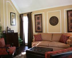 ... Gorgeous Large Living Room Wall Decorating Ideas Fantastic Living Room  Renovation Ideas With Large Wall Decor ...