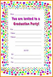 Design Your Own Party Invitations Shilohmidwifery Com