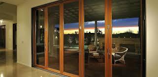 stacking patio doors sliding and stacking patio door wooden aluminum double glazed doors stacking patio doors stacking patio doors