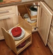 Kitchen Cabinet Corners corner kitchen cabinet solutions costco kitchen  cabinets