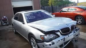 2006 BMW 750Li for sale near Bedford, Virginia 24174 - Classics on ...