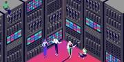 Risultati immagini per hosting